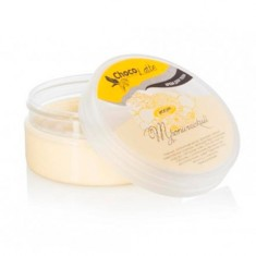 TM ChocoLatte, Крем для тела «Йогурт тропический», 150 мл