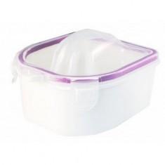 TNL, Термо-ванночка для маникюра TNL Professional