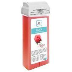 "TNL, Воск для депиляции в картридже ""Роза"", 110 гр TNL Professional"