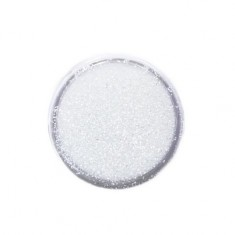TNL, Меланж-сахарок №11, белый TNL Professional