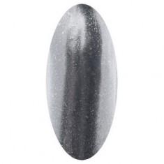 IRISK, Втирка «Зеркальная пыльца» №09