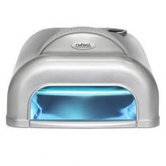 ruNail, Лампа UV, модель SM-913, 36W (индукционная)