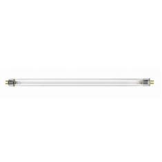 ruNail, Лампочка для УФ-стерилизатора 8 Вт