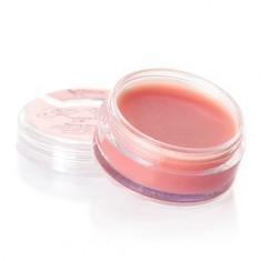 TM ChocoLatte, Бальзам-блеск для губ клубничный, 10 мл