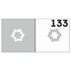 Airnails, Трафареты №133