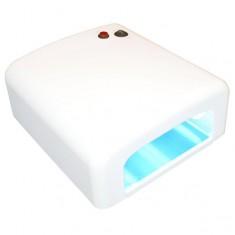 ruNail, Лампа UV, модель RU 818, 36W (электронная)