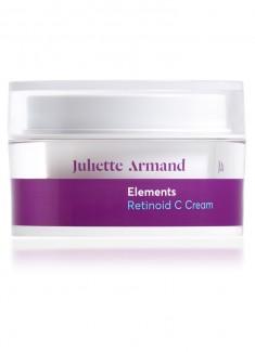 Крем-ретиноид JULIETTE ARMAND