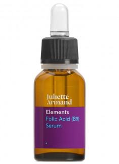 Сыворотка с фолиевой кислотой JULIETTE ARMAND