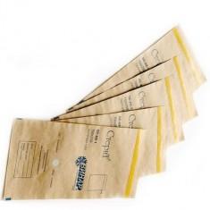стерит, крафт-пакеты для стерилизации, 150*250 мм, коричневые, 100 шт Дезинфекция