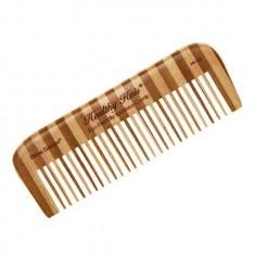 Olivia garden расческа деревянная бамбук для волос c 4