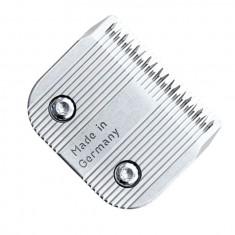 Moser 1245-7320 ножевой блок для роторной машинки 1мм #30f