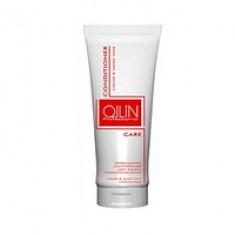 Ollin Care Color&Shine Save Conditioner - Кондиционер, сохраняющий цвет и блеск окрашенных волос 200 мл Ollin Professional (Россия)