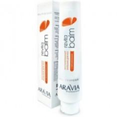 Aravia Professional Revita Balm - Бальзам для ног восстанавливающий с витаминами, 100 мл Aravia Professional (Россия)