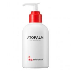 лосьон с многослойной эмульсией 300 мл atopalm skin brier function mle lotion 300
