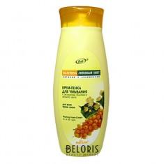 Пенка для лица Belita