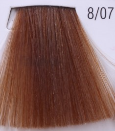 WELLA PROFESSIONALS 8/07 краска для волос, платан / Koleston Perfect ME+ 60 мл