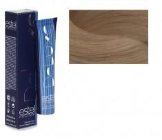 ESTEL PROFESSIONAL 9/00 краска для волос, блондин для седины / DELUXE 60 мл