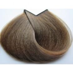 L'OREAL PROFESSIONNEL 8.0 краска для волос / МАЖИРЕЛЬ 50 мл LOREAL PROFESSIONNEL