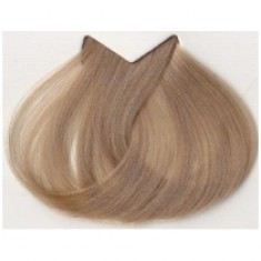 L'OREAL PROFESSIONNEL 10.31 краска для волос / МАЖИРЕЛЬ 50 мл LOREAL PROFESSIONNEL