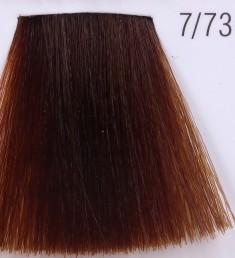 WELLA PROFESSIONALS 7/73 краска для волос, лесной орех / Koleston Perfect ME+ 60 мл