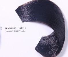 L'OREAL PROFESSIONNEL 3 краска для волос / ДИАРИШЕСС 50 мл LOREAL PROFESSIONNEL