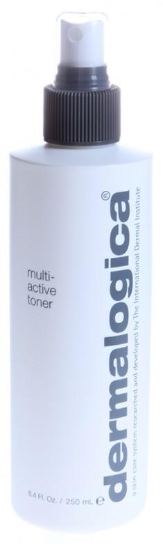 DERMALOGICA Тонер мультиактивный / Multi Active Toner 250 мл