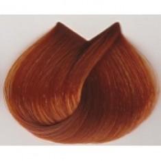 L'OREAL PROFESSIONNEL 7.40 краска для волос / МАЖИРУЖ Рубилайн 50 мл LOREAL PROFESSIONNEL