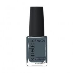 KINETICS 251 лак профессиональный для ногтей / SolarGel Polish 15 мл