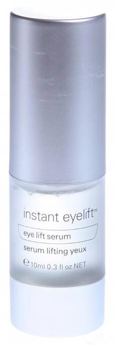 SKIN DOCTORS Сыворотка моделирующая против морщин и отеков для кожи вокруг глаз / Instant Eyelift 10 мл