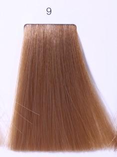 L'OREAL PROFESSIONNEL 9 краска для волос / ИНОА ODS2 60 г LOREAL PROFESSIONNEL
