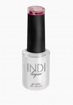 RUNAIL 3505 гель-лак для ногтей / INDI laque 9 мл