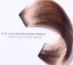L'OREAL PROFESSIONNEL 9.13 краска для волос / ДИАРИШЕСС 50 мл LOREAL PROFESSIONNEL