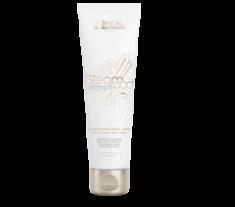 L'OREAL PROFESSIONNEL Крем-уход для тонких волос / СТИМПОД 150 мл LOREAL PROFESSIONNEL
