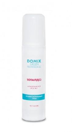 DOMIX Средство антисептическое Тоталдез / Total Disinfectant DGP 150 мл