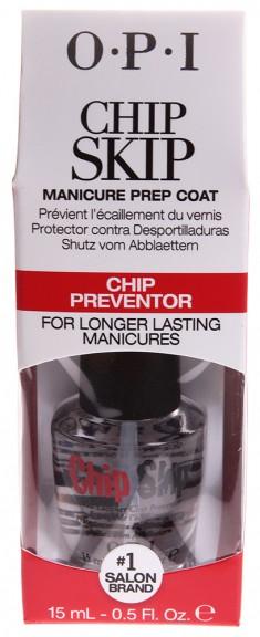 OPI Кондиционер для натуральных ногтей / Chipskip 15 мл