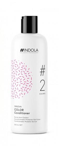 INDOLA Кондиционер для окрашенных волос 300 мл
