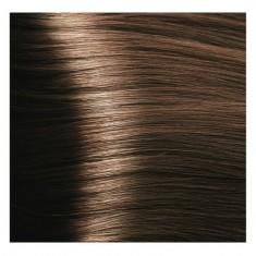 KAPOUS 6.23 крем-краска для волос / Hyaluronic acid 100 мл