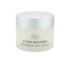 HOLY LAND Крем интенсивный дневной / Intensive Day Cream C THE SUCCESS 50 мл