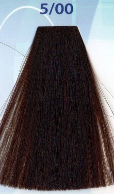LISAP MILANO 5/00 краска для волос / ESCALATION EASY ABSOLUTE 3 60 мл