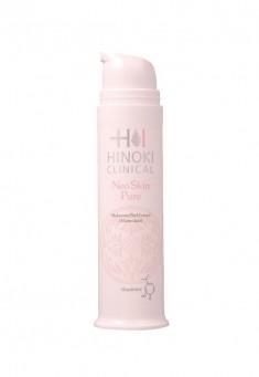 HINOKI CLINICAL Гель для умывания / Neo skin Pure 100 мл