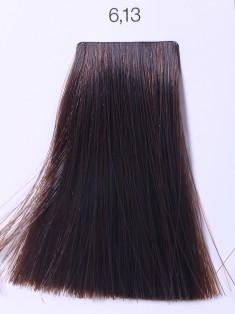 L'OREAL PROFESSIONNEL 6.13 краска для волос / ИНОА ODS2 60 г LOREAL PROFESSIONNEL