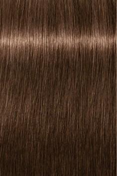 SCHWARZKOPF PROFESSIONAL 6-46 краска для волос / Игора Роял Нюд 60 мл