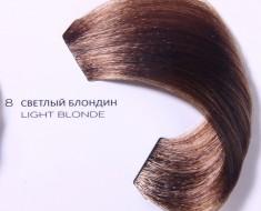 L'OREAL PROFESSIONNEL 8 краска для волос / ДИАРИШЕСС 50 мл LOREAL PROFESSIONNEL
