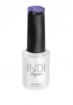 RUNAIL 3560 гель-лак для ногтей / INDI laque 9 мл