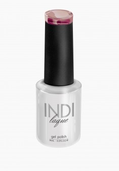 RUNAIL 3504 гель-лак для ногтей / INDI laque 9 мл