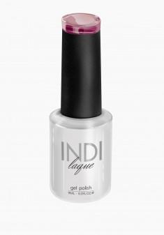 RUNAIL 3506 гель-лак для ногтей / INDI laque 9 мл