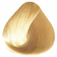 ESTEL PROFESSIONAL 10/36 краска для волос, светлый блондин золотисто-фиолетовый для 100% седины / DE LUXE SILVER 60 мл