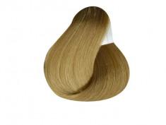 ESTEL PROFESSIONAL 10/7 краска для волос, светлый блондин коричневый / DE LUXE SILVER 60 мл