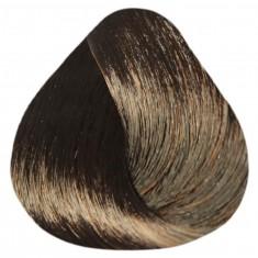 ESTEL PROFESSIONAL 5/77 краска для волос, светлый шатен коричневый интенсивный / DE LUXE SENSE 60 мл