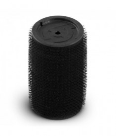 CLOUD NINE Роллер 30 мм / C9 Roller Size2 4 шт